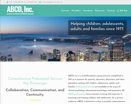 ABCD Seattle